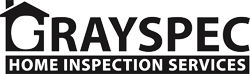 Grayspec Home Inspection Services